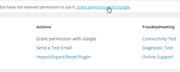 grant-permission-with-google